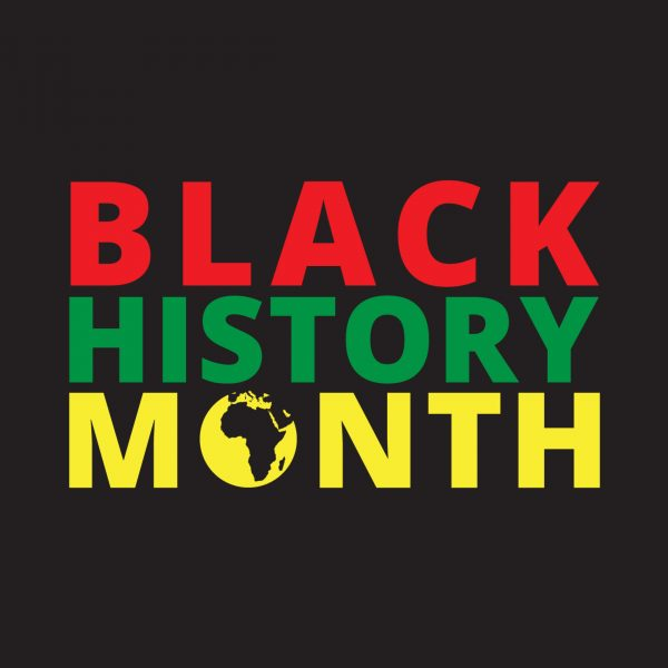 Looking For Ways To Celebrate Black History Month Episcopal Community Services